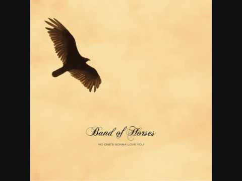 Tekst piosenki Band Of Horses - Am I A Good Man? po polsku