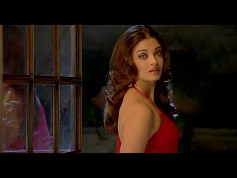 Video Aishwarya rai hot scenes HD download in MP3, 3GP, MP4, WEBM, AVI, FLV January 2017