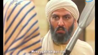 Nonton Film Nabi Yusuf Episode 8 Subtitle Indonesia Film Subtitle Indonesia Streaming Movie Download