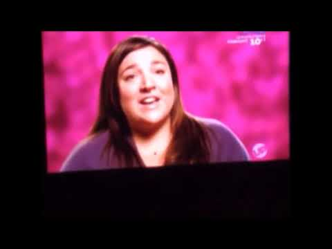 SuperNanny- Costello Family -Part four