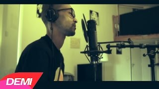 DEMI PAIX - BESOIN D'AIDE (freestyle officiel) - YouTube