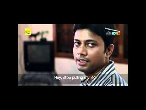 Phone Call Tamil Short Film
