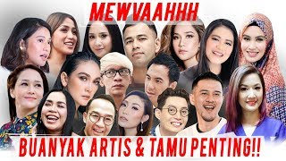 Video ULANG TAHUN LUNA MAYA KAYA KAWINAN MP3, 3GP, MP4, WEBM, AVI, FLV September 2019