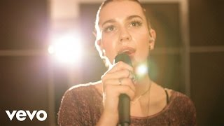 Smells Like Teen Spirit   Acoustic   Live From Millfactory Studios  Copenhagen   2014