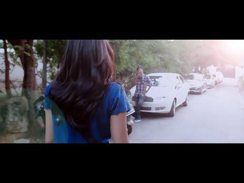 Nuvvu Na Yedhalo  ( Emotional Telugu - English Fusion Song ) (видео)