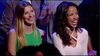 Video Fadily Camara - Jamel Comedy Club Saison 9 MP3, 3GP, MP4, WEBM, AVI, FLV Oktober 2017