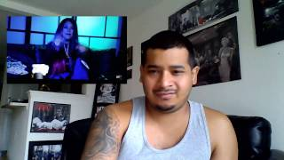 Snow Tha Product-Today I Decided-[Reaction]