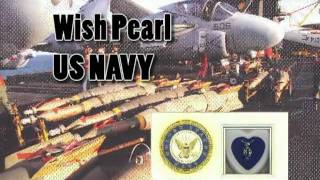 WishPearl for US Miltary