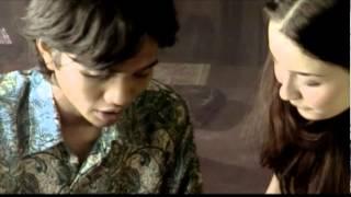 Video Sheila On 7 - Tunggu Aku Dijakarta MP3, 3GP, MP4, WEBM, AVI, FLV Januari 2019