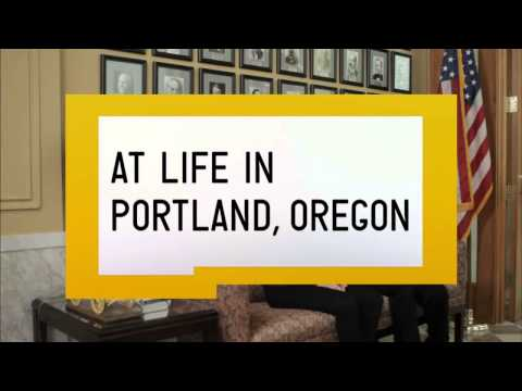 Portlandia Season 1 (Promo)