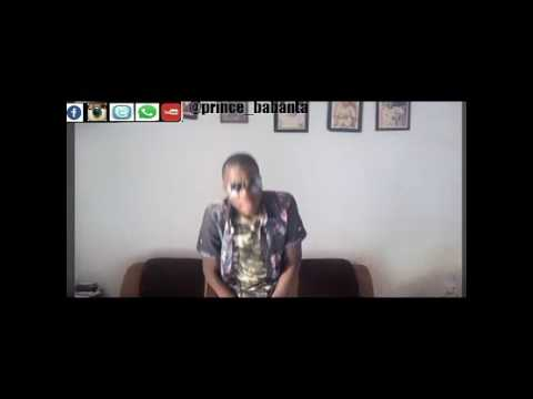 Hazy D Star  Ladidi Video