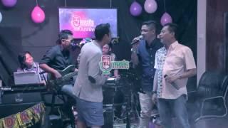 "Video #MyMusic 5th Anniversary - Raffi Ahmad, Pasha Ungu, Anang ""Bukan Rama Shinta"" MP3, 3GP, MP4, WEBM, AVI, FLV Januari 2019"