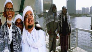 Video Ulama Aceh Yang KERAMAT ! Mengenal Lebih Dekat Sosok ULAMA Kharismatik Aceh ABU TUMIN Blang blahdeh MP3, 3GP, MP4, WEBM, AVI, FLV Juni 2019