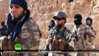 Политолог об ударах Ирака по ИГ в Сирии: Это возможность создать более крепкую коалицию