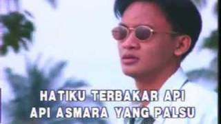 Duri Indonesia  city images : Hati Tertusuk Duri - Indonesia Sweet Memories.flv