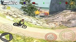 Trial Xtreme 3 Yüklə videosu