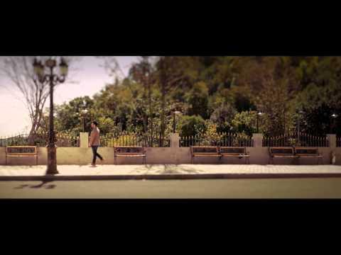 Кристине Пепелян и Март Бабаян - Лишь любовь / Christine Pepelyan & Mart Babayan - Lish lubov (видео)