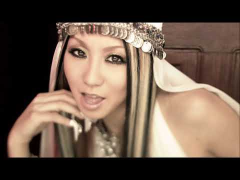 , title : '倖田來未-KODA KUMI-『Candy feat.Mr. Blistah』~ 20th Year Special Full Ver. ~'