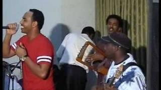 Tewodros G/Medin - Tigrigna Music