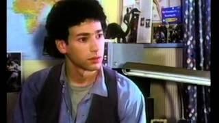 Video What If I'm Gay? (1987) MP3, 3GP, MP4, WEBM, AVI, FLV Oktober 2018