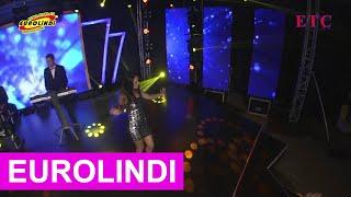 Afrim Muqiqi - Shuni Gra Shuni Femije (Eurolindi&ETC) Gezuar 2015 Full HD