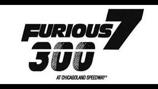 Nonton 2015 Furious 7 300- NASCAR Xfinity Series @ Chicago Film Subtitle Indonesia Streaming Movie Download