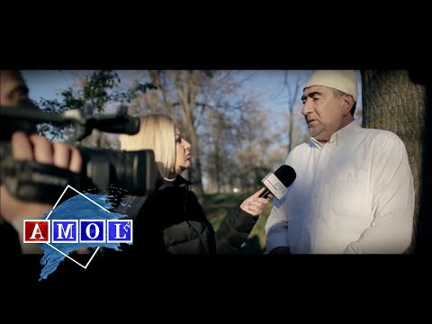 Tigrat - MOS PARAGJYKO..! видео