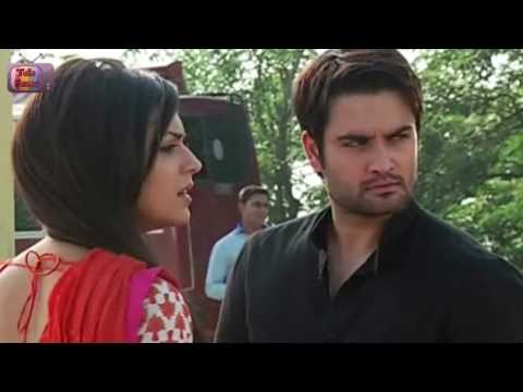 Madhubala And RK In Trouble  In Madhubala Ek Ishq Ek Junoon 7th February 2014 FULL EPISODE