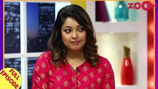 Video Tanushree Dutta opens up on her SHOCKING past ordeal & more |  Exclusive Interview MP3, 3GP, MP4, WEBM, AVI, FLV Oktober 2018