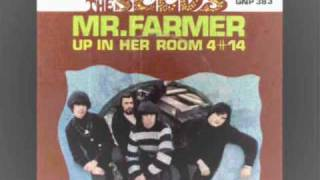 Download Lagu The Seeds - Mr. Farmer Mp3