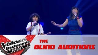 "Video Iva & Leo ""Semua Karena Cinta"" 
