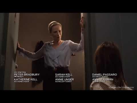 The Blacklist 7x03 HD Season 7 Episode 3 Promo