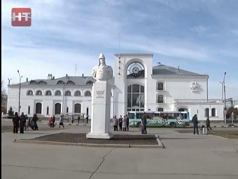 Областной оперативный штаб Национального антитеррористического комитета обнародовал информацию о прошедших учениях