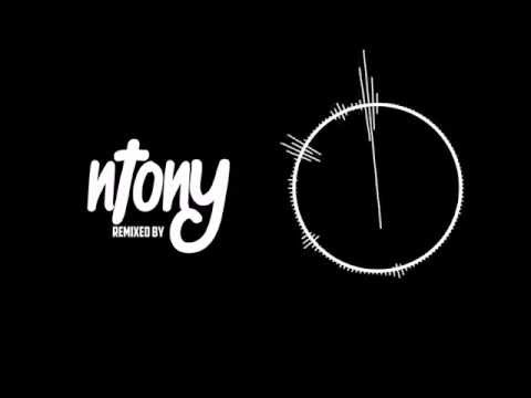 Comigo - Kendji Girac ( Remix by nTony ) (видео)