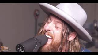 "Download Lagu Matt Mays ""Drive On"" 