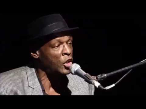 2013 Ethnic Business Awards – Entertainment – Steve Clisby