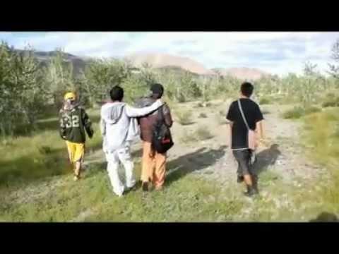 Songi TuyaKhtar - Aitshi tez sheshimindi... [HD].mp4 (видео)