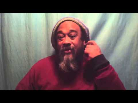 Mooji Video: The Difference Between Advaita and Neo-Advaita