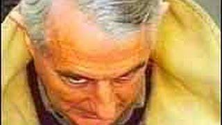 "Video ""Morderstwo prawie doskonałe: Peter Crittenden"" - film dokumentalny. Lektor PL MP3, 3GP, MP4, WEBM, AVI, FLV Desember 2018"