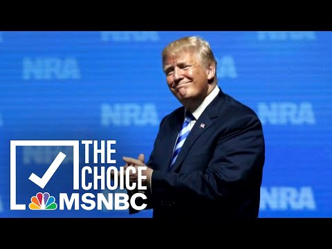 Trump's Legal Exposure | The Mehdi Hasan Show