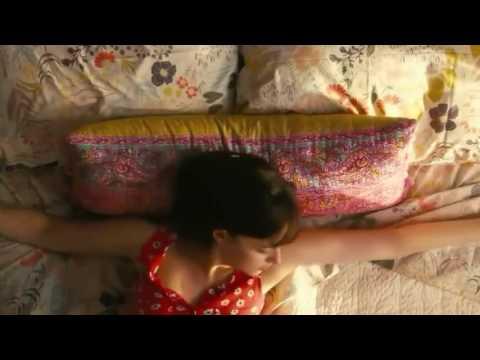 Phoebe Ryan - Mine (OST. Flim How To Be Single)