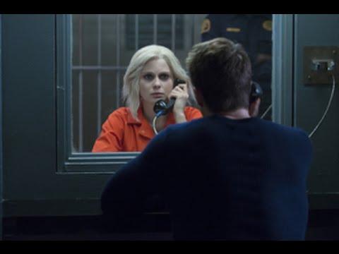 iZombie Season 2 Episode 8 Review & After Show | AfterBuzz TV