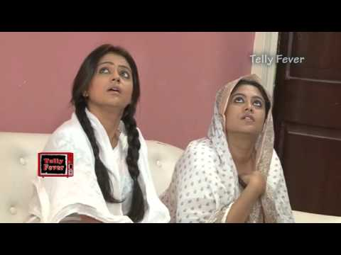 Video Isha Singh Ishq Ka Rang Safed On Location TV Show download in MP3, 3GP, MP4, WEBM, AVI, FLV January 2017