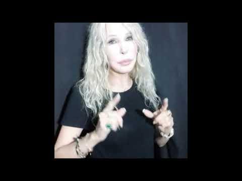 Videomessaggio – IVANA SPAGNA – Musica Intorno