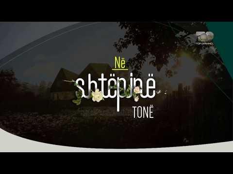 Ne Shtepine Tone, Pjesa 6 - 19/09/2017 - BCTV - Slenlux jeggins / Proline