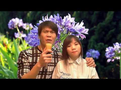 Nhạc Chế Lời Xuân Lạc Trôi - Vinh Lê ft Tri Kỷ Nhóm Phố Núi
