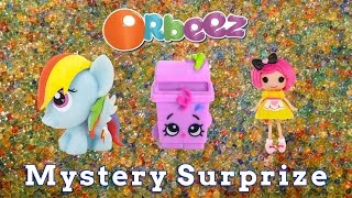 First off we are still obsessed with Orbeez videos and especially pool full of orbeez and bathtub full of orbeez video. But this one is especially fun because there are mystery surprise toys hidden inside the bathtub full of Orbeez! Is there any shopkins? Are there any My Little Pony? Is there any hot wheels and CARS? Watch the full video to see!Don't forget to subscribe to our family's SUPER Family Friendly Channel! It's Free!!! Be the first to know about our fun and educational out of this world video. Always clean, always fun! Our videos are out of this world fun and perfect for toddlers, infants, babies, pre-schoolers, school aged children. Channel link here: https://www.youtube.com/channel/UC4Cc...