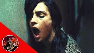 100 FEET - Best Horror Movie You Never Saw by JoBlo Video Game Trailers