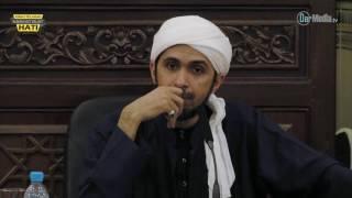 Video ᴴᴰ_Bermimpi Berjumpa Dengan Orang Yang Sudah Meninggal | Habib Ali Zaenal Abidin Al Hamid MP3, 3GP, MP4, WEBM, AVI, FLV Desember 2018