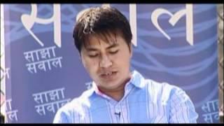 Episode 225: Nepali Sports